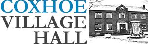 Coxhoe Village Hall