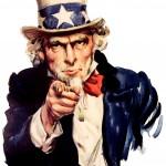 Coxhoe Village Hall Needs You!